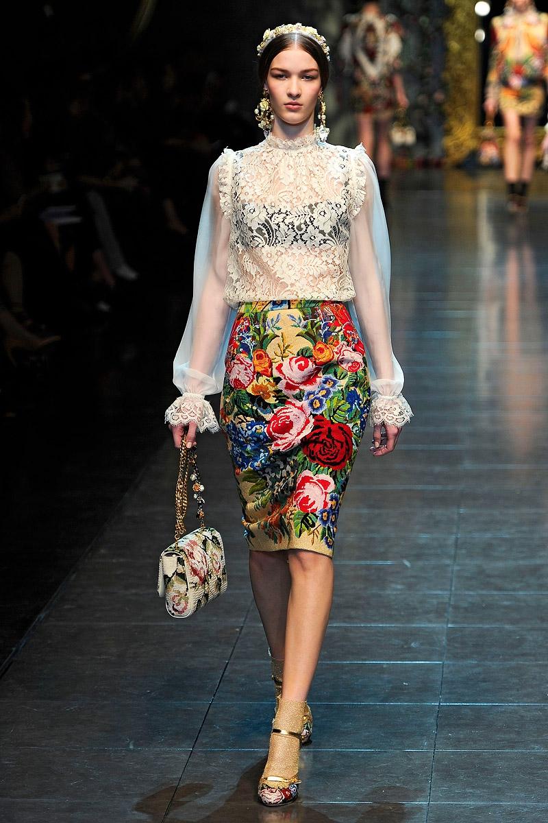 6b23c434410170 Одежда в русском стиле. Женская одежда в русском стилеBagiraClub ...