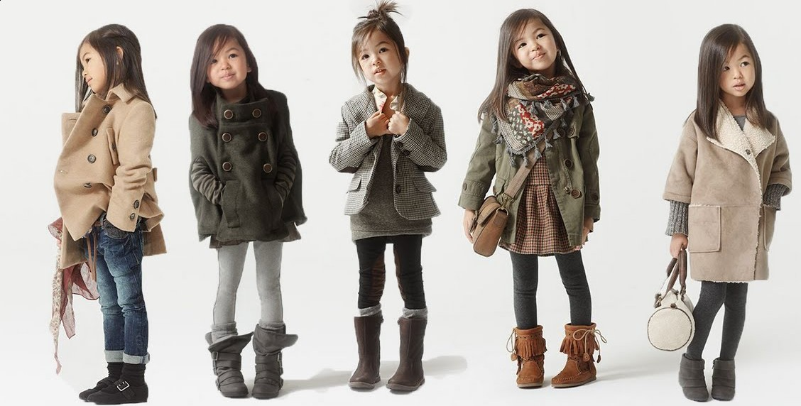 cropped-zara-kids