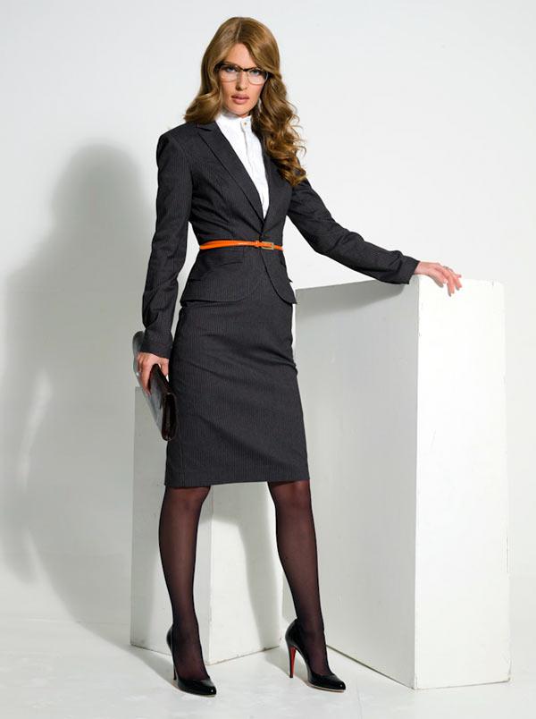 Секс в деловой одежде фото 537-756
