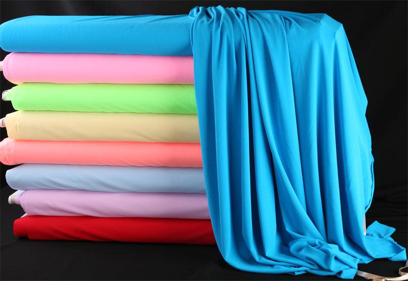 Как сшить пояс для юбки с резинкой