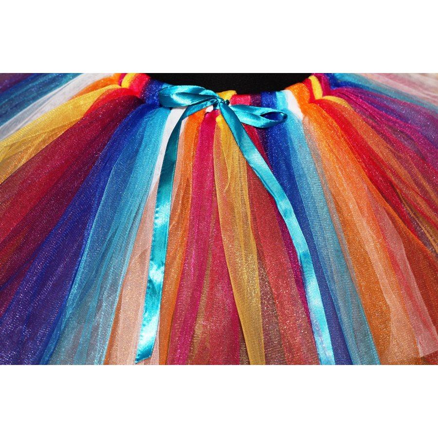 Выкройки легкие для платьев для начинающих простые выкройки своими руками фото 510