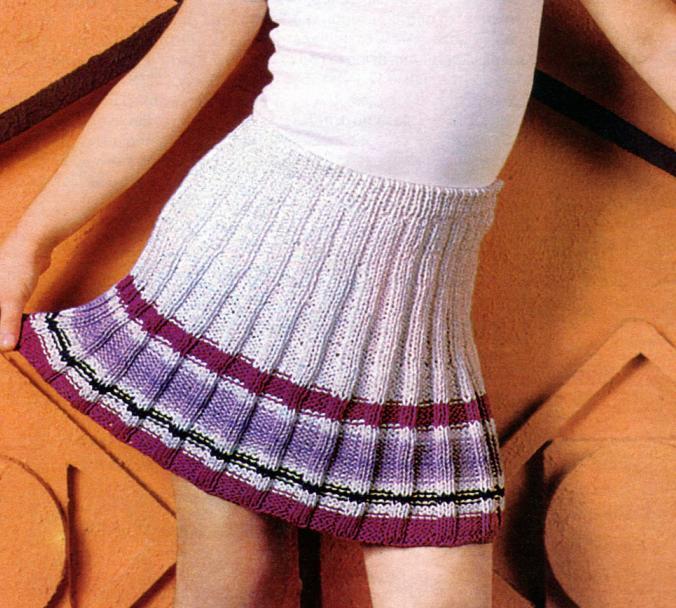 Платье из футболки для девушки своими руками 185