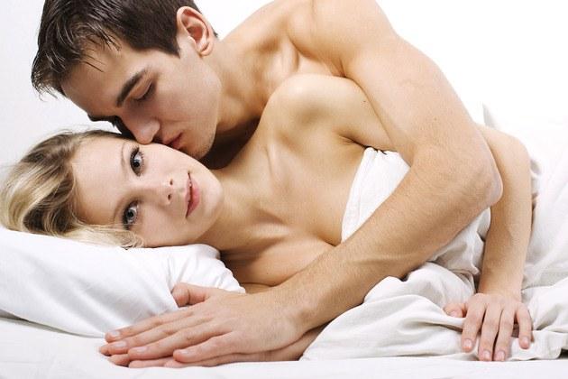 seksualniy-zhenskiy-opit