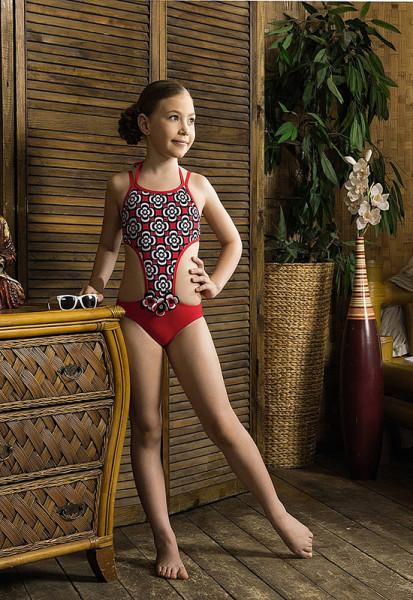 Русский девочка нудистка фото
