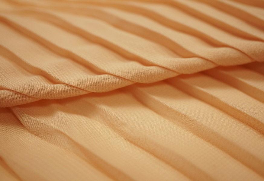 Сшить юбки из плиссированной ткани 452
