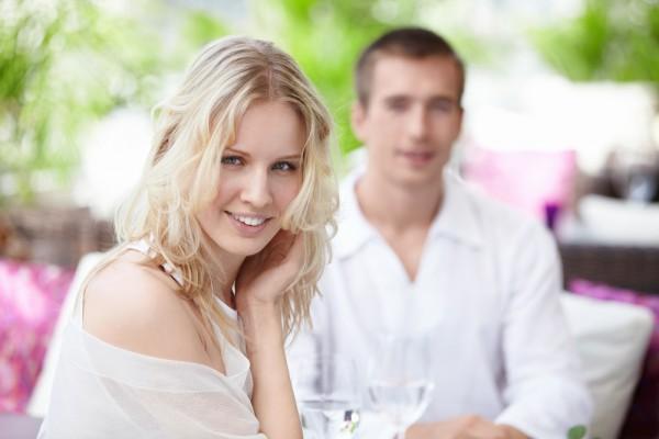 ЛавСешн  Быстрые свидания  Speed Dating  Вечеринки