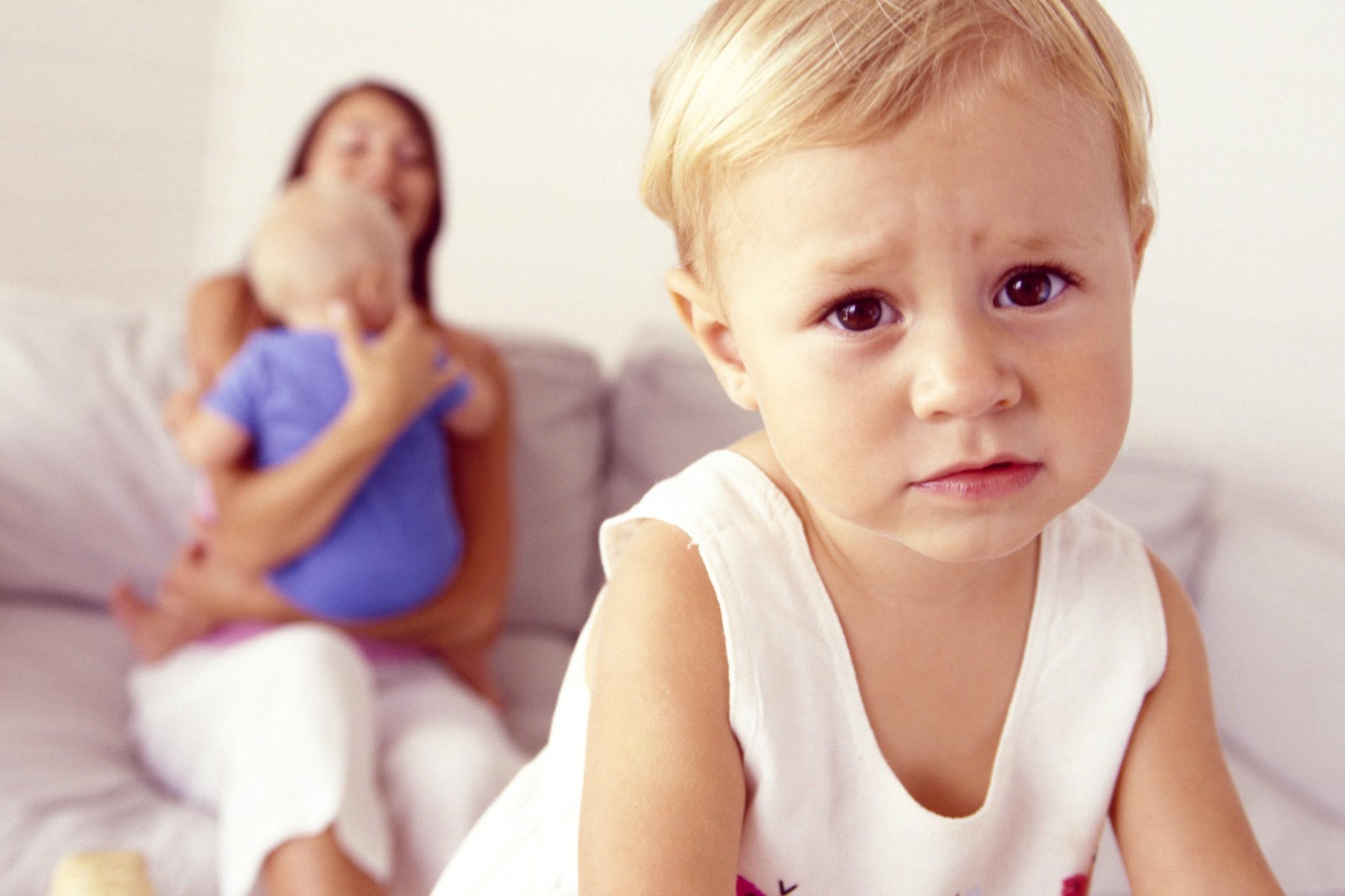 come-aiutare-un-bambino-a-non-essere-geloso-degli-altri_0c9d80cebd0a100f7a6de2b4293193ec
