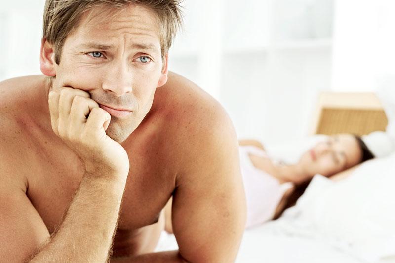 сколько не давать мужчине после знакомства