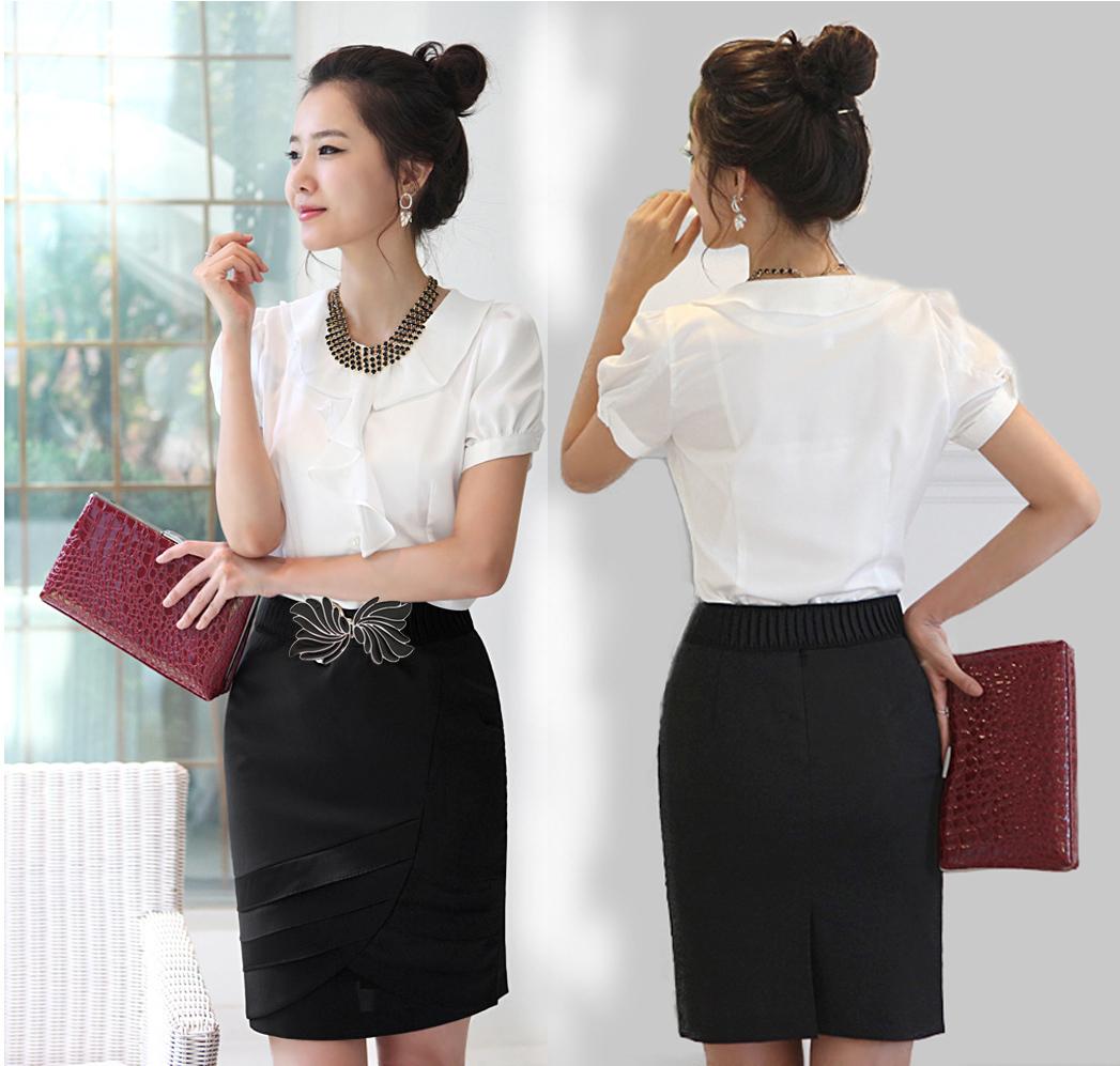 Кофта блузы юбки