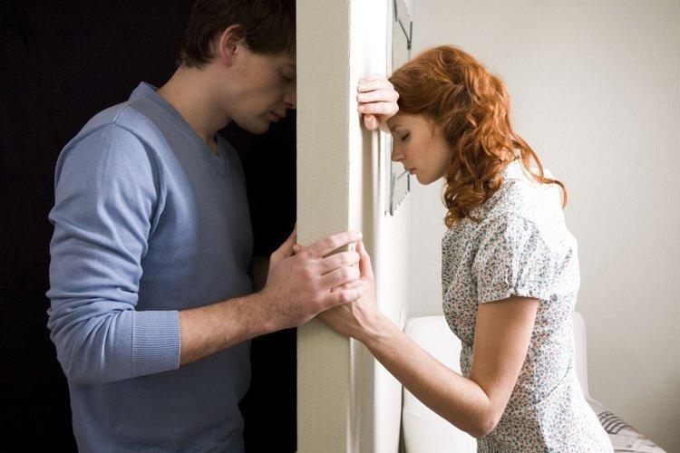 Как пережить расставание с любимым человеком? Практические советы