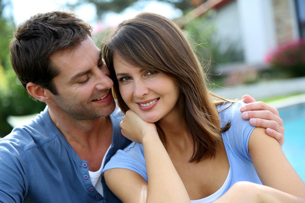 муж с женой секретно камера-ле1
