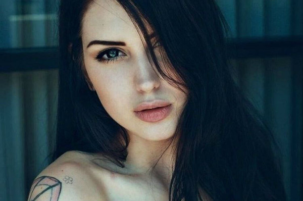 Егорьевск татуаж