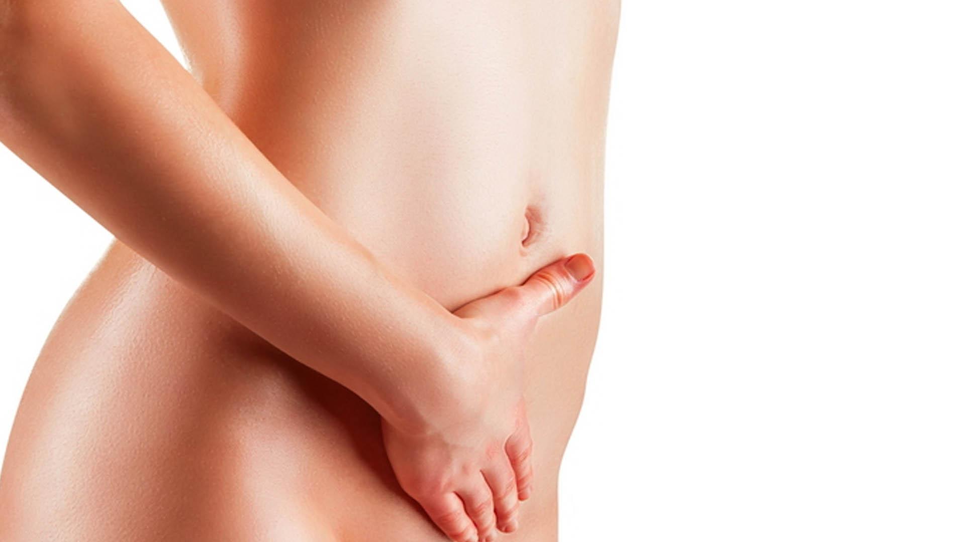 лучший крем для увеличения грудины