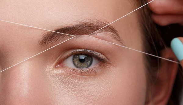 eyebrow-threading01