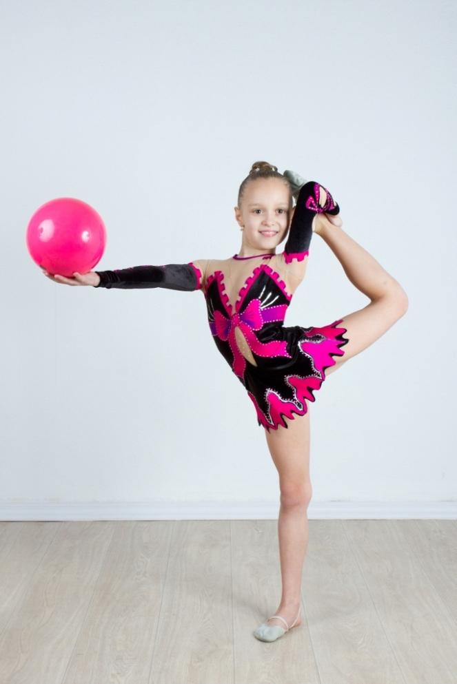 основ…При выборе художественная гимнастика в митино для детей функция