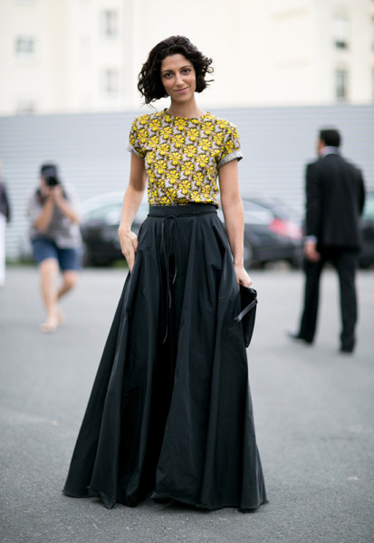 Maxi-Skirts-For-Spring-Summer-2014-1