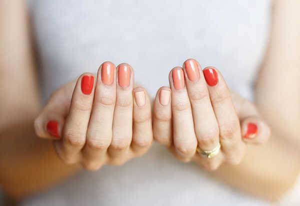 ombre-nails-february-2012