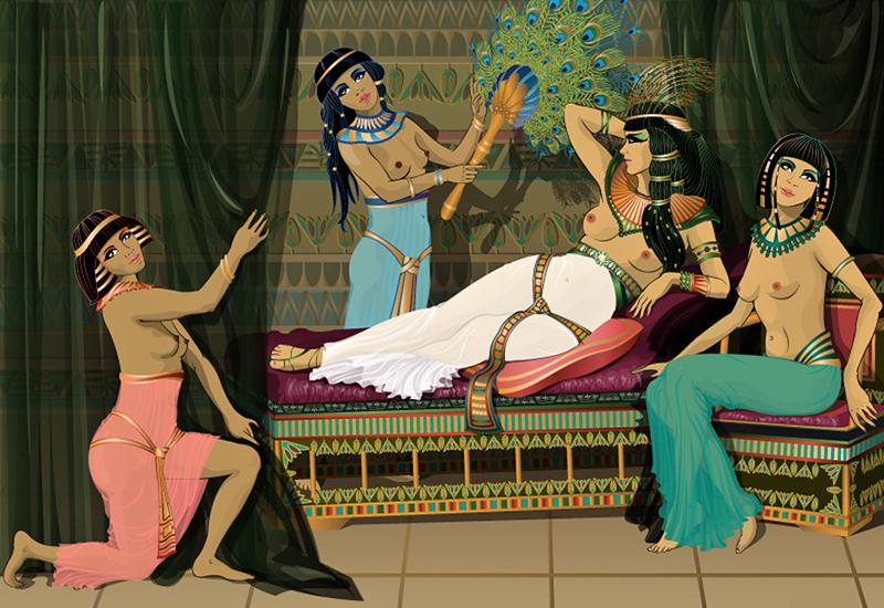 seks-igri-kleopatra