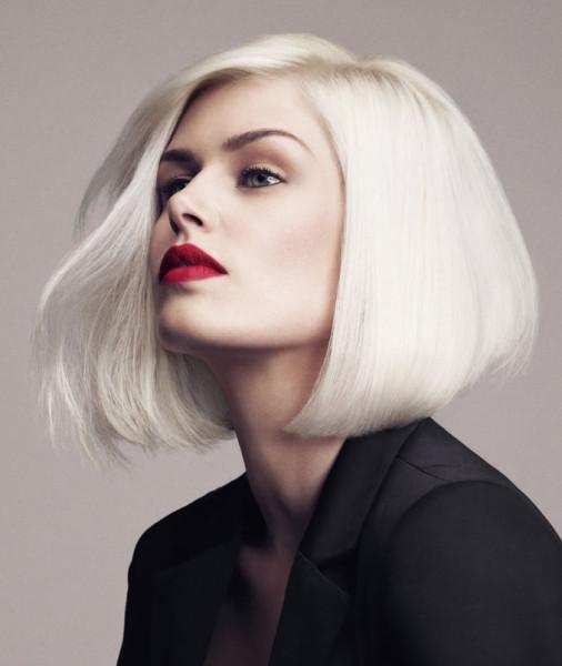 Белоснежный-цвет-волос