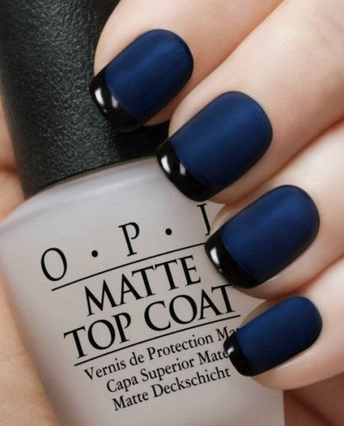 black-blue-manicure-2