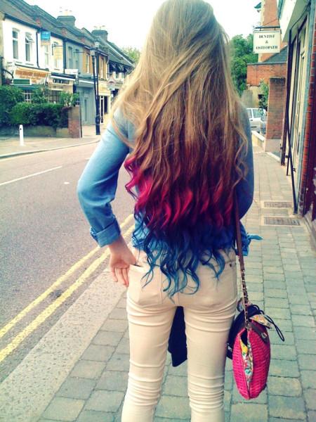 color-fashion-girl-hair-Favim.com-1874594