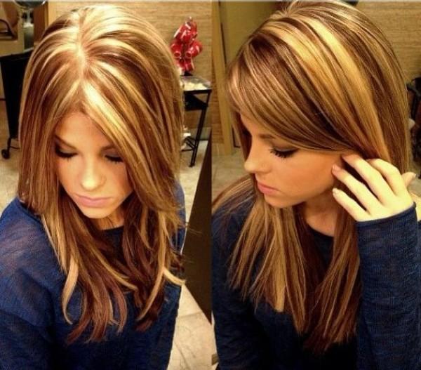 highlight-and-lowlight-hair-styles-0_146070685568