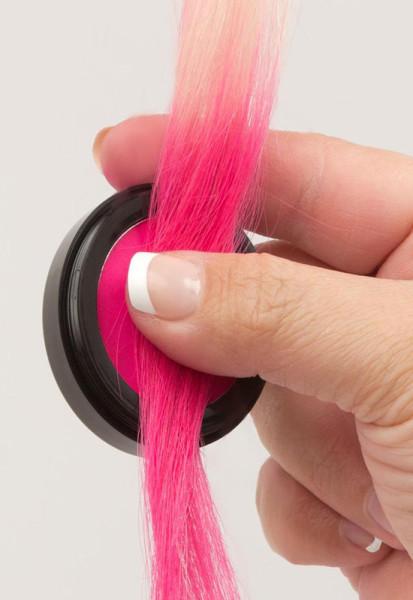 HOT-HOT-Temporary-Hair-Pastel-Chalk-Bug-Rub-eye-shadow-hair-chalk-12-colors-option-Hair