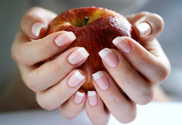 красивые фото ногти