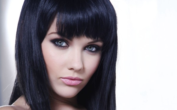 lokoni-na-srednie-hair-2