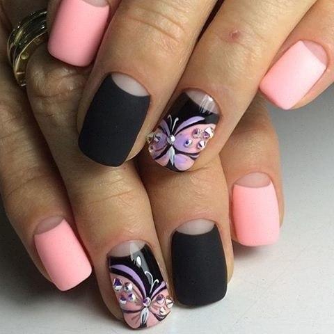 nail-art-1588