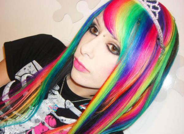 rainbow-hair-extensions-i7