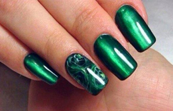 интересный-дизайн-ногтей