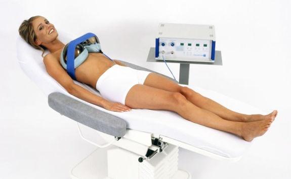 Можно ли увеличить размер груди без операции