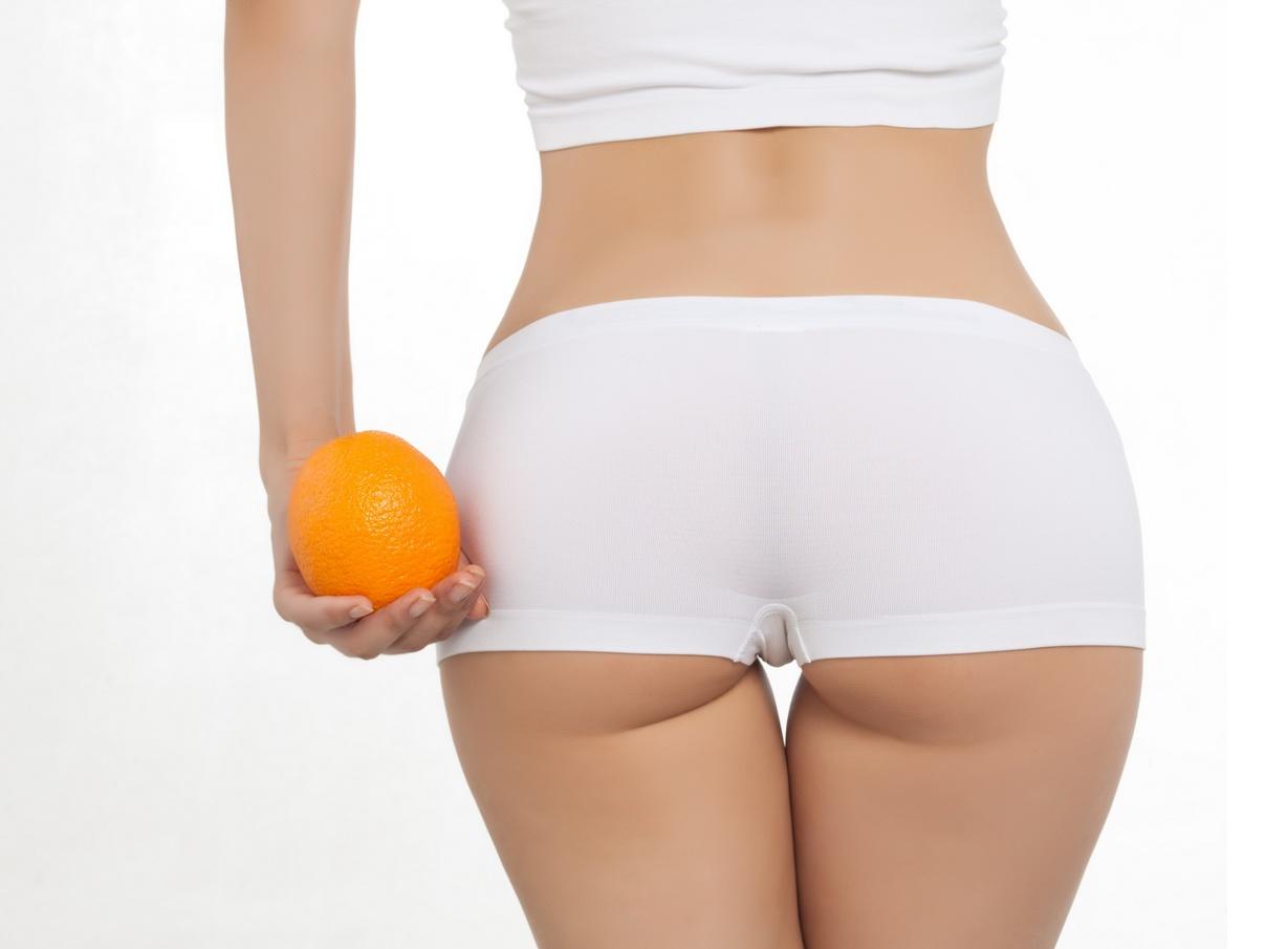 Медовое обертывание для похудения живота в домашних условиях