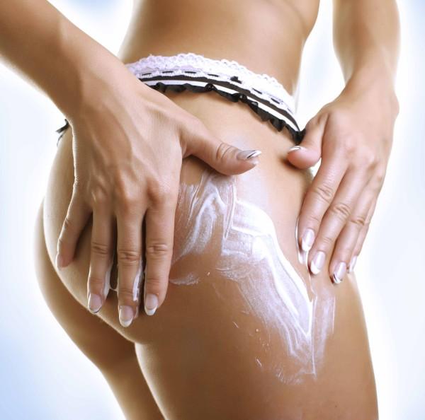 Уберет ли массаж целлюлит