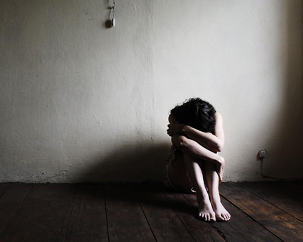 Депрессия и щитовидная железа. Как влияют гормоны