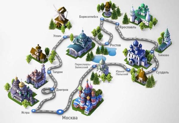 golden_ring_map2010