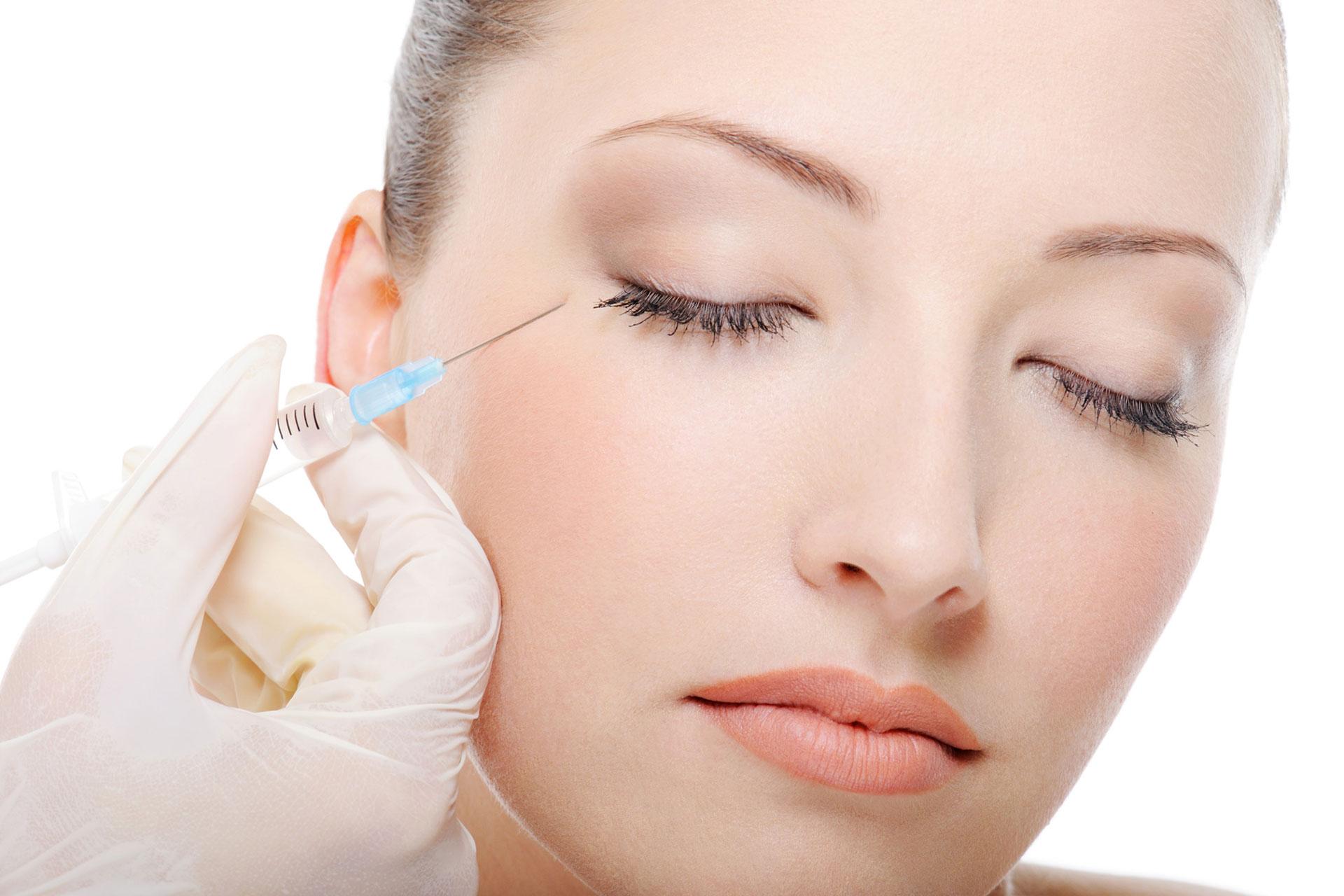 проходят ли морщины Морщины - причины возникновения. Как убрать морщины на лице?