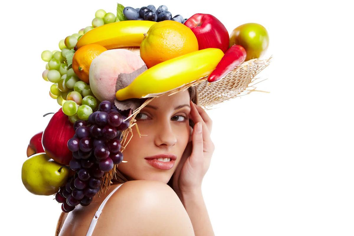 Как убрать рыжину на волосах народными средствами