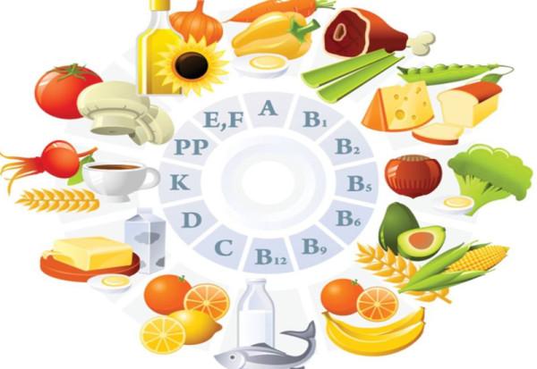 Витамины-подбираем-правильные-элементы-для-хорошей-жизни