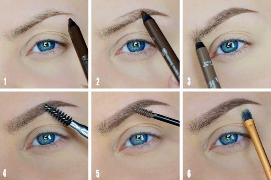 eyebrow-draw031