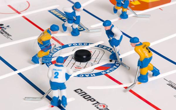 hokkey_playoff_stiga_800x500