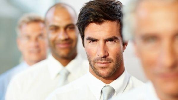 основные типы мужчин в знакомствах