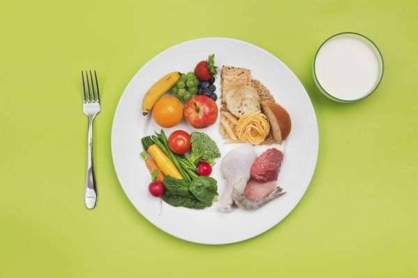 Как-сбалансировать-питание-для-похудения-и-набора-массы