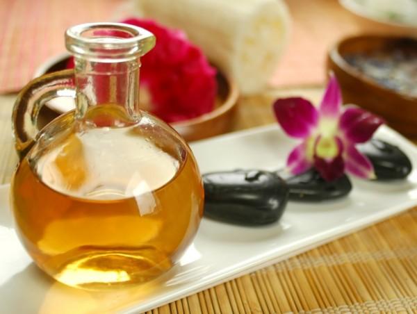 massage-oil1