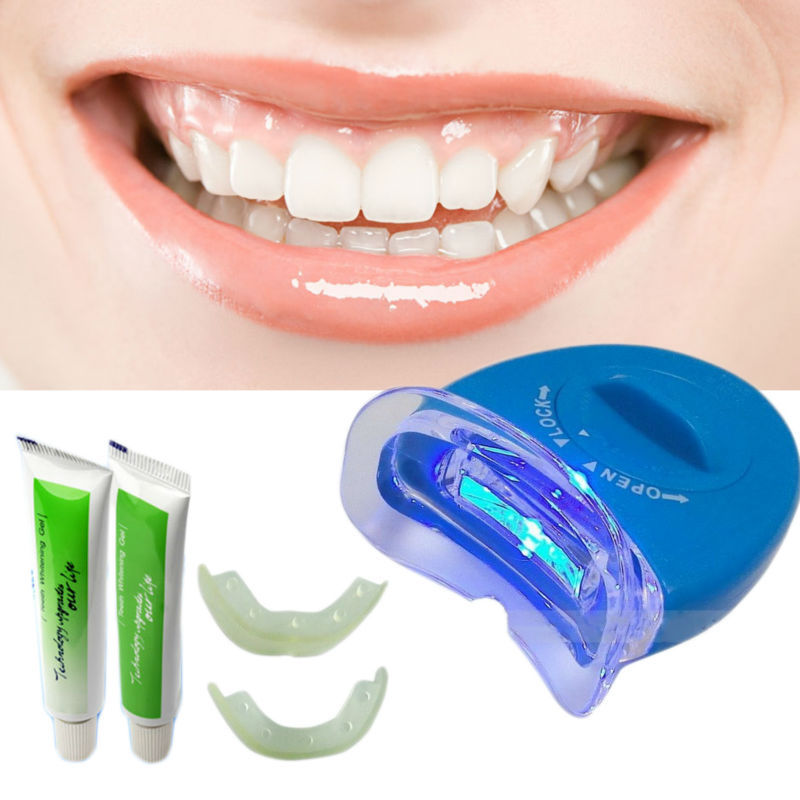 Original-White-Light-Tooth-Whitening-Teeth-Whitening-Gel-Whitener-Dental-White-Tooth-Brightening-Tooth-Bleaching-Whitening