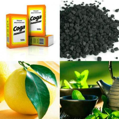 soda-limon-ugol-maslo-chaimogo-dereva-500x500