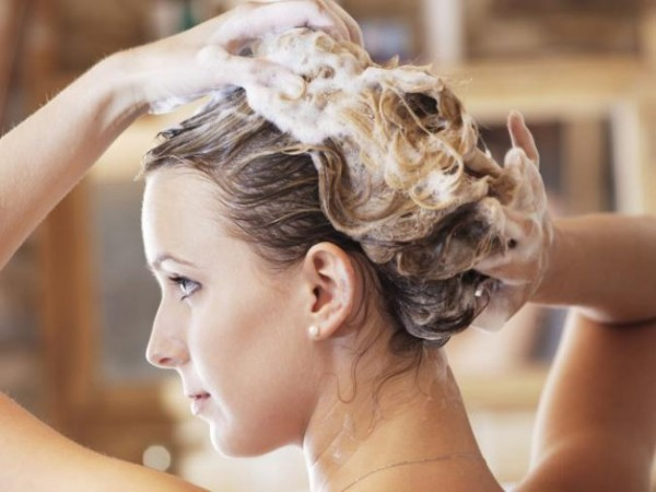 1423518714_shampoo-para-cabelos-secos-para-os-dias-frios