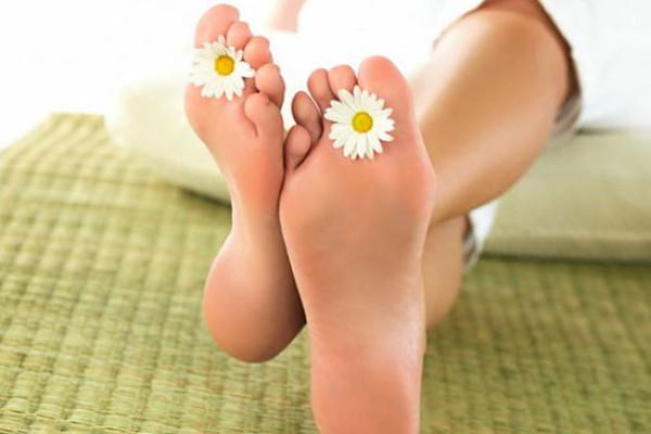 Сосудистые звездочки и вены на ногах как лечить