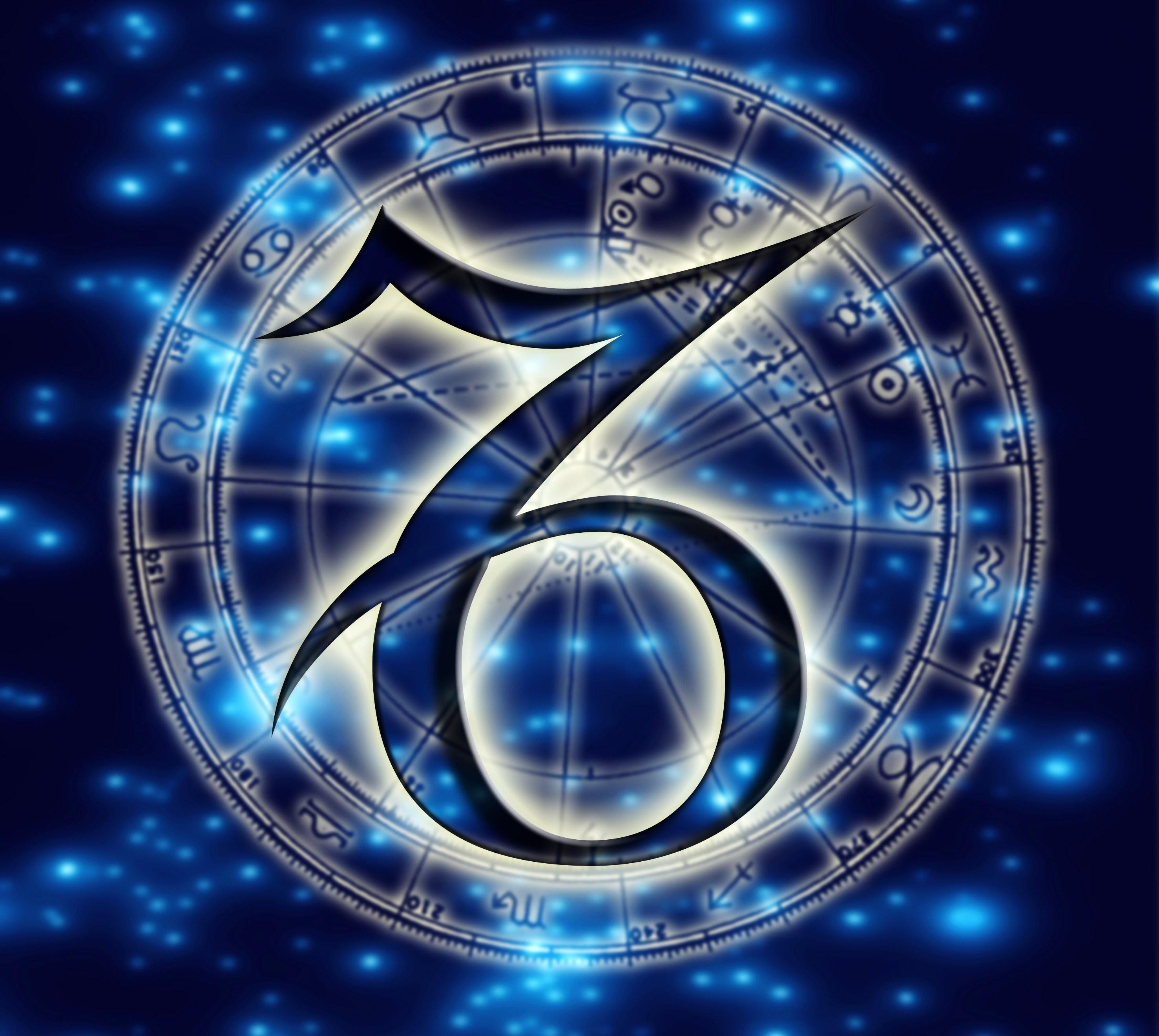 Знак Зодиака Близнецы 22 мая  21 июня  женщина  Знак
